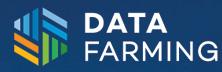 DataFarming