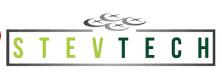 StevTech