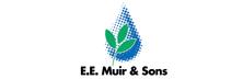 E.E Muir & Sons