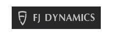 FJ Dynamics