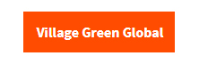 Village Green Global