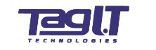 TagIT Technologies