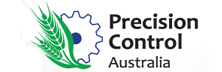 Precision Control Australia