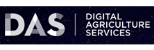 Digital Agriculture Services