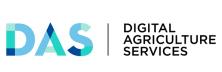 Digital Agriculture Services (DAS)