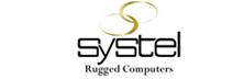 Systel, Inc