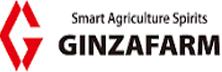 Ginza Farm