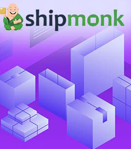 How ShipMonk Helps Companies Stress Less and Grow More