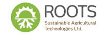 Roots Sustainable Agricultural Technologies