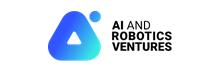 AI & Robotics Ventures