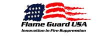 Flame Guard USA
