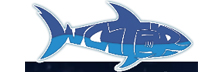 Water Shark Systems