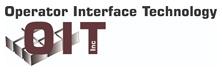 Operator Interface Technology