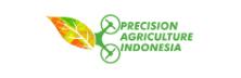 PT. Precision Agriculture Indonesia