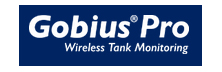 Gobius Sensor Technology