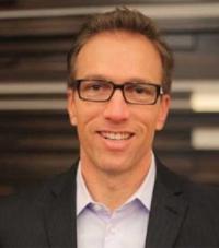Building a Business Case for the CIO's  Digital Initiative