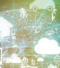 Building an IoT Platform Supporting a Digital Business Model