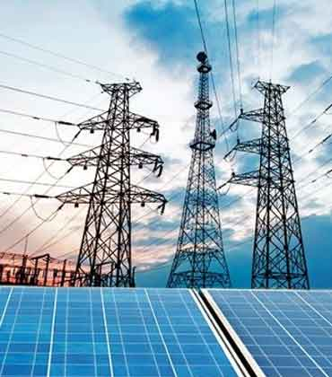 Benefits of using rugged devices in the energy industry