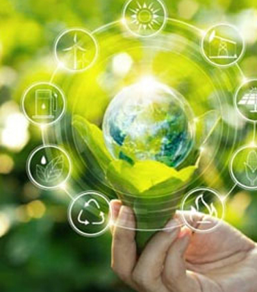 The Need to Adopt Clean Technology for Sustainability