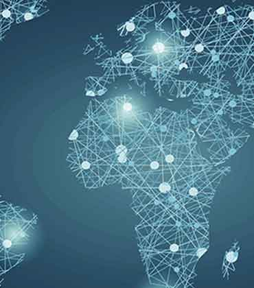 What are Geographic Information Systems?