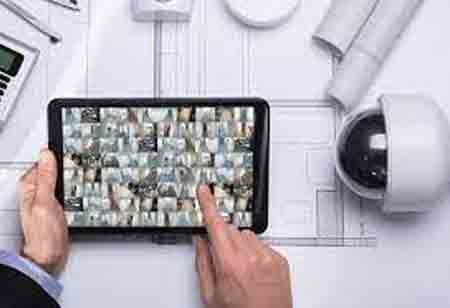 Why Businesses Need Digital Video Surveillance System