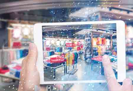 Driving Competitive Advantage For Kmart Group Through Advanced Analytics, Machine Learning And Ai