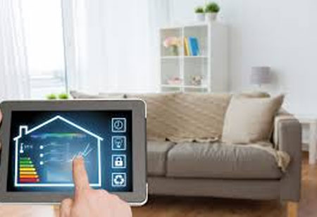 PayLease Buys Smart Apartment Start-up Zego