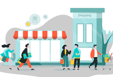 3 Ways Kiosk Solutions Save In-Street Experience