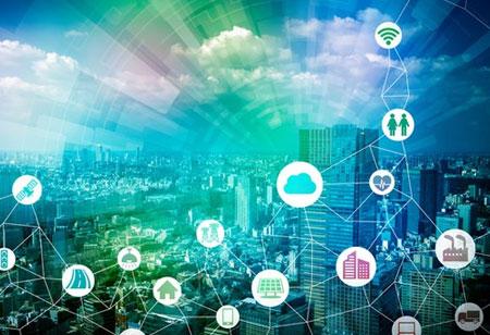 Enhancing the Efficiency of Digital Signage