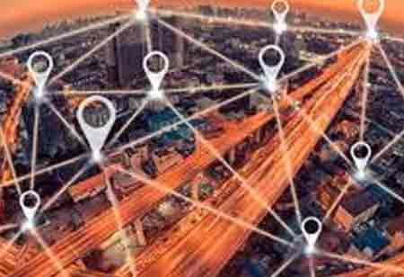 How Useful is GIS in the Banking Sector