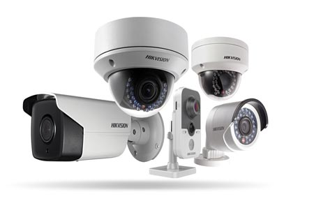 Top Reasons to Employ Video Surveillance System