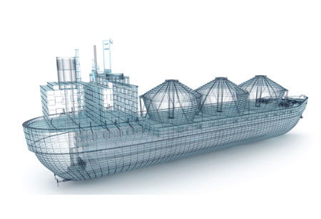 The Four Latest Developments in Marine Engineering