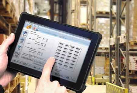 Top 3 industries that should adopt rugged technology