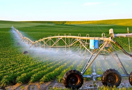 Top Technologies Impacting Agribusiness