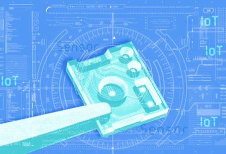 The Scope of IoT in Wireless Sensor Technology