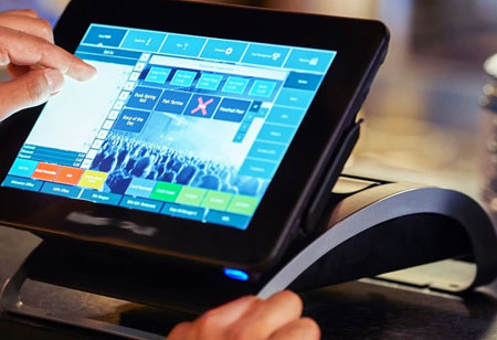 New POS Platform Empowering Studio Owners to Boost Revenue