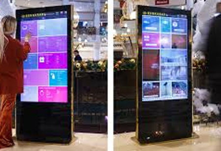 Australis Capital and Cocoon Technology Announce Installation of CocoonPod Self-Service Kiosks