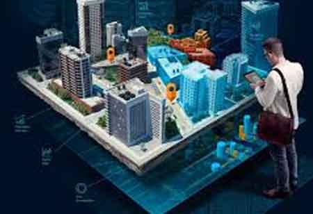 How Does GIS Technology Benefit Community