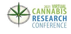 2021 Virtual Cannabis Research Conference