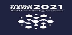 World Nano 2021