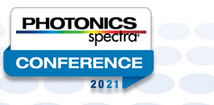 Photonics Spectra Conference 2021