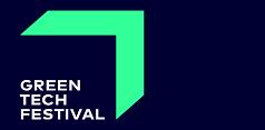 Greentech Festival 2021