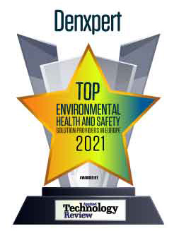 Top 10 Environmental Health and Safety Solution Companies in Europe - 2021