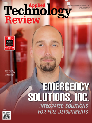 Emergency Solutions, Inc.: Integrated Solutions for Fire Departments